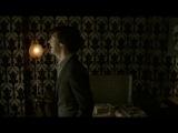 Шерлок Клоунс- Я беременна! О, кажется я перепутал радости, новое дело!